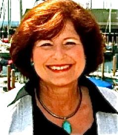 Sue Ann Lockard