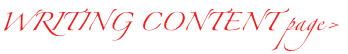 shapeimage_1_link_2