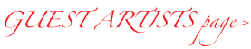 shapeimage_1_link_3